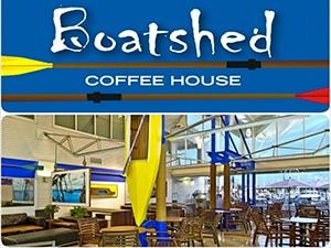 boatshade